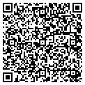 QR code with Mississippi Sweets B B Q contacts