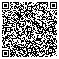 QR code with Jmg Construction contacts