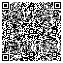 QR code with Clearwater Arcft Maint & Services contacts