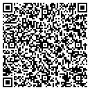 QR code with Lin Rhodes Mental Health Cnslr contacts