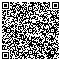 QR code with Jewelry & Watch Repair contacts