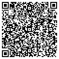 QR code with Costamar Travel contacts
