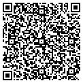 QR code with Paramount Financial contacts