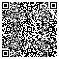 QR code with Wright Construction contacts