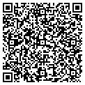QR code with Immigration Attorney contacts