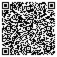 QR code with On Guard Surveillance contacts
