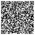 QR code with Home Craft Builders Inc contacts