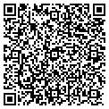 QR code with Miamis Finest Barbers contacts