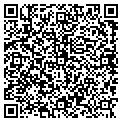 QR code with Citrus County Court Clerk contacts