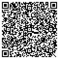 QR code with St Luke Heart Institute contacts
