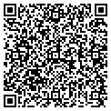 QR code with Ferguson 101 contacts