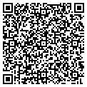 QR code with Child Care Assn of Brvard Cnty contacts