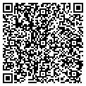 QR code with Conway County Cleaners contacts