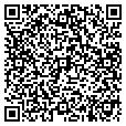 QR code with Black & Decker contacts