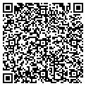 QR code with Maraba Painting Inc contacts