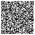 QR code with Advantage Marine Service contacts
