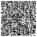 QR code with Seymour Realty contacts