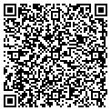 QR code with Sunrise Opportunities Inc contacts