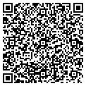 QR code with Shaw Robotics contacts