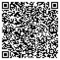 QR code with University Towers contacts