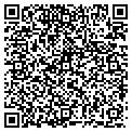 QR code with Daniel L Booth contacts