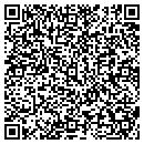 QR code with West Memphis Internal Medicine contacts