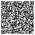QR code with Line 1 Communcation Inc contacts