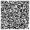 QR code with Buchheit Associates Inc contacts