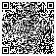 QR code with Sands Hotel contacts