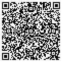 QR code with Smith Gene Insurance Agency contacts