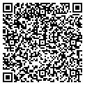 QR code with La Weight Loss Centers Inc contacts