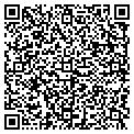 QR code with Aguilars Landscape Center contacts