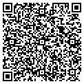 QR code with Jean's Rosecraft contacts