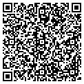 QR code with Judd Custom Sheet Metal contacts