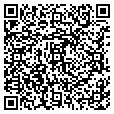 QR code with Charolas Puppets contacts