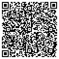 QR code with Renz & Son Auto Repair contacts