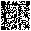 QR code with A Child's World Child Care contacts