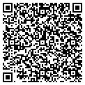 QR code with Capote Horacio Clinica-Del-Pie contacts
