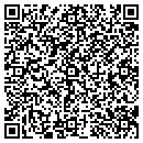 QR code with Les Care Kitchen & Bath Galler contacts