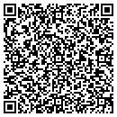 QR code with Redline Automotive Services contacts