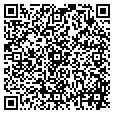 QR code with Chris Cornwell PA contacts
