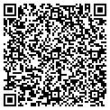 QR code with Leslie A Wedderburn Consultant contacts