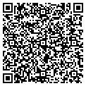 QR code with Curb World contacts