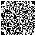QR code with Otis Elevator Company contacts