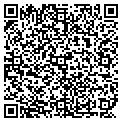 QR code with Roman Delight Pizza contacts