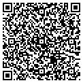 QR code with Southern Cross Environmental contacts