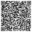 QR code with Continental Earth Line Corp contacts