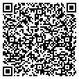 QR code with Feeling Kneads contacts