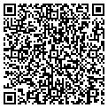 QR code with Dynetech Corp contacts