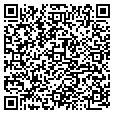 QR code with Antares & Co contacts